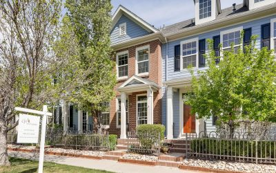 New Denver Property Listing & Under Contract News