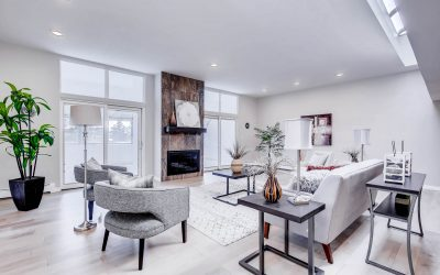 What will 2021 bring for the Denver real estate market?