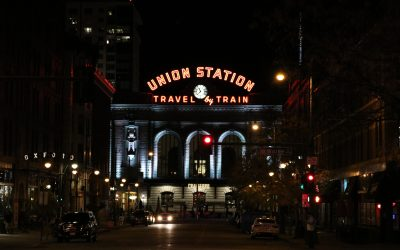 May 2021 Denver Metro Market Statistics